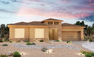 7252 S Kachina Place, Gold Canyon, AZ 85118