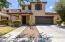 3529 E MILKY Way, Gilbert, AZ 85295