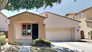 2044 S HERON Lane, Gilbert, AZ 85295