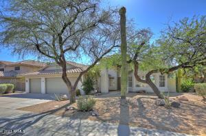 30632 N 45TH Place, Cave Creek, AZ 85331