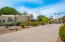 4929 E COCHISE Road, Paradise Valley, AZ 85253