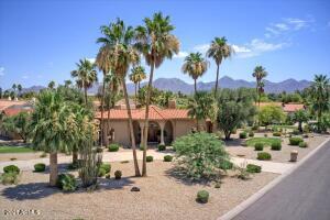 8576 E VOLTAIRE Avenue, Scottsdale, AZ 85260