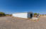 12 S 332ND Avenue, Tonopah, AZ 85354