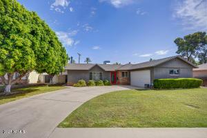8450 E MONTECITO Avenue, Scottsdale, AZ 85251