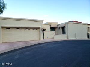 3800 E LINCOLN Drive, 18, Phoenix, AZ 85018