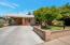 4629 N 24TH Place, Phoenix, AZ 85016