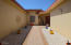 11022 W Granada Drive, Sun City, AZ 85373