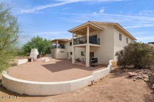 4291 E ROOSEVELT Street, Apache Junction, AZ 85119