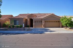 10913 W MONTE VISTA Road, Avondale, AZ 85392