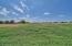 18445 E CHANDLER HEIGHTS Road, Queen Creek, AZ 85142
