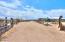 50745 W VENTADA Road, Maricopa, AZ 85139