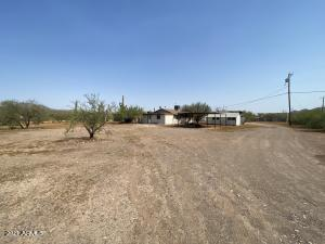 46809 N 13TH Avenue, New River, AZ 85087