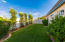 6039 N 81ST Place, Scottsdale, AZ 85250