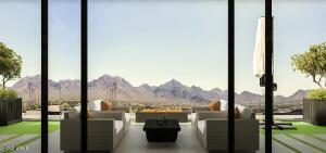 16576 N 92nd Street, 6006, Scottsdale, AZ 85260