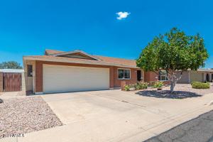 4156 E CATALINA Avenue, Mesa, AZ 85206