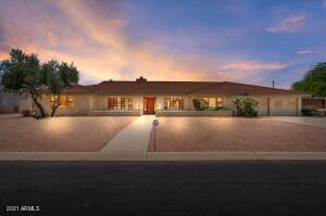 4305 W JUPITER Way, Chandler, AZ 85226