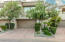 7400 E GAINEY CLUB Drive, 227, Scottsdale, AZ 85258