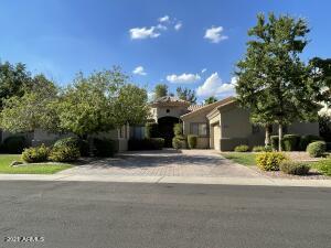 2790 E CEDAR Place, Chandler, AZ 85249