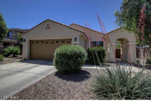 2937 E ARIS Drive, Gilbert, AZ 85298