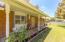 419 W Loma Vista Court, Gilbert, AZ 85233
