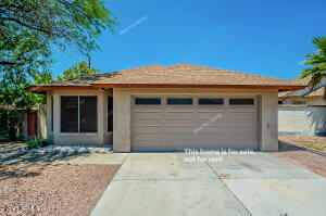 18202 N 19TH Street, Phoenix, AZ 85022