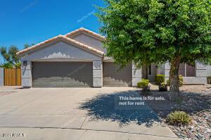 7110 E LAKEVIEW Avenue, Mesa, AZ 85209