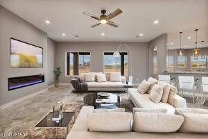16806 W Rancho Laredo Drive, Surprise, AZ 85387