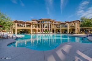 5450 E DEER VALLEY Drive, 4184, Phoenix, AZ 85054