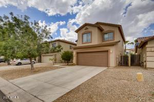 43994 W CYPRESS Lane, Maricopa, AZ 85138