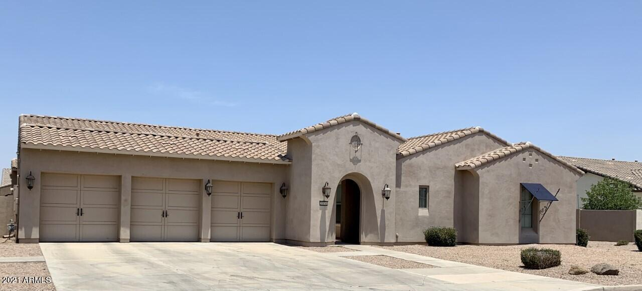 20154 VIA DEL ORO --, Queen Creek, Arizona 85142, 4 Bedrooms Bedrooms, ,3.5 BathroomsBathrooms,Residential,For Sale,VIA DEL ORO,6256259