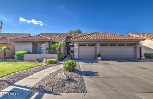 3250 W IRONWOOD Drive, Chandler, AZ 85226