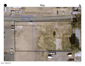 2443 E DANBURY Road, 16, Phoenix, AZ 85032