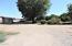 4385 S Greenfield Road, Gilbert, AZ 85297