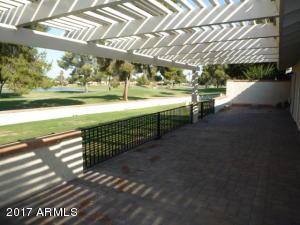 7629 N PINESVIEW Drive, Scottsdale, AZ 85258