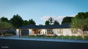 320 W ECHO Lane, Phoenix, AZ 85021