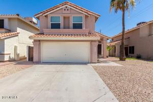 4049 E WOODLAND Drive, Phoenix, AZ 85048