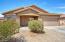 12486 S 175TH Avenue, Goodyear, AZ 85338