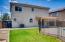 2480 E JASPER Drive, Gilbert, AZ 85296