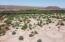 2046 N Highway 77 Highway, Winkelman, AZ 85192