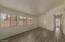 3812 E IRONHORSE Court, Gilbert, AZ 85297