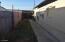 studio private yard