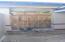 1618 W TAYLOR Street, Phoenix, AZ 85007