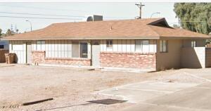 8702 E MYRTLE Street, Mesa, AZ 85208