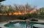 5012 E ROBERTA Drive, Cave Creek, AZ 85331