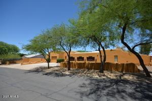 2928 E SAINT JOHN Road, Phoenix, AZ 85032