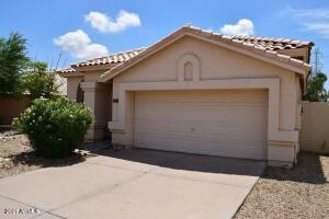 11065 E LAUREL Lane, Scottsdale, AZ 85259