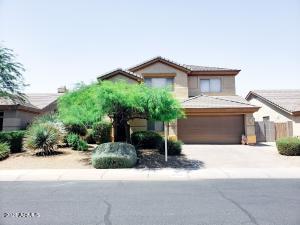 6510 E MARILYN Road, Scottsdale, AZ 85254