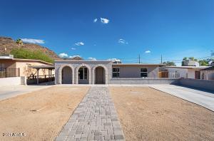 1439 E HATCHER Road, Phoenix, AZ 85020