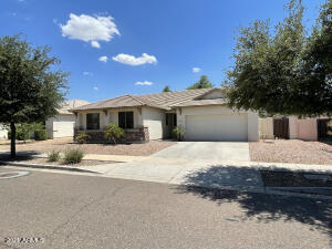 2533 W APOLLO Road, Phoenix, AZ 85041