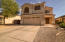 2473 W TANNER RANCH Road, Queen Creek, AZ 85142